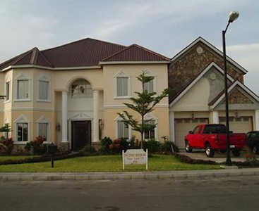 Worries as rentals account for 80% of housing market transactions