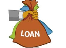 Preparing yourself for a loan