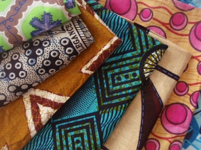 Sokoto establishes textile factory to boost employment, economy