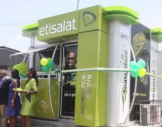Etisalat-experience-centre