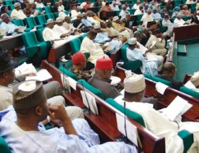 Senate probes alleged unremitted $5.6bn by NNPC, NPDC