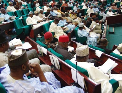 Reps may probe World Bank assisted road projects - Businessday NG