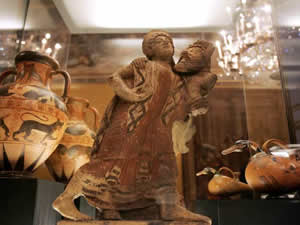Growing art auction business fetches N232m in 2012