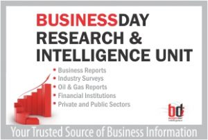 The skills gap challenge - BusinessDay : News you can trust