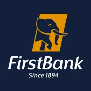 first-bank-new-logo