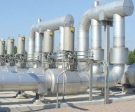 Nigeria pays WAPP for gas liquidation damages