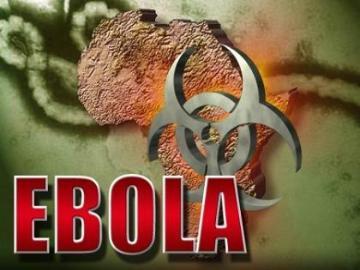 WHO declares Ebola an international health emergency