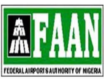 FAAN_logo