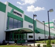 Lafarge applies for licence to generate 260 MW power in Nigeria