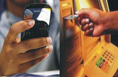London firm introduces zero fee money transfers to Nigeria