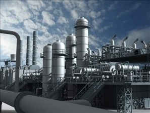 NNPC targets full rehabilitation of refineries next year
