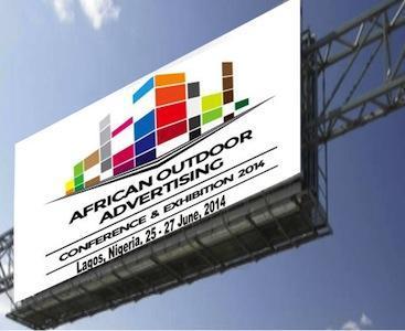 African-Outdoor-Advertising