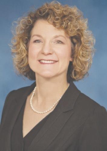Cynthia-Baum