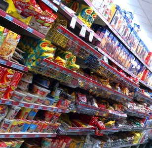 NBC ups prices by 25% as competition dips; Indomie price by 10%