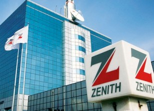 Zenith Bank to float $1bn Eurobond