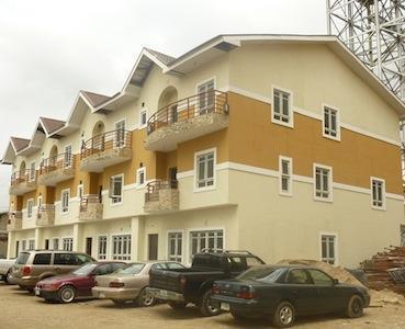 housing-yaba