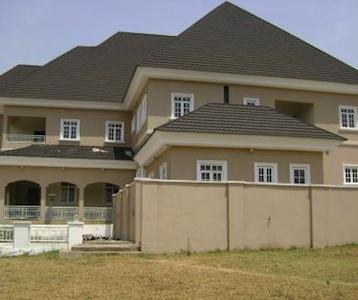 luxury-estate