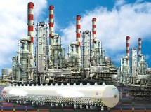 FG favors local firms in $40 billion oil contract awards