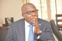Our vision is to be Nigeria's retail bank of choice – Unity Bank CEO