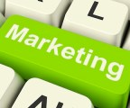 Strategic marketing can help CEOs increase revenue
