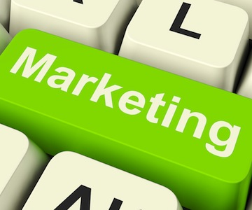 FG to revive marketing boards, plans national dialogue