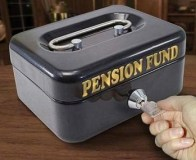 What future for Nigeria's pension industry?