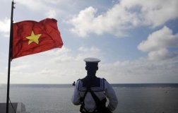 China girlfriend rental app gets leg up from Lunar New Year demand