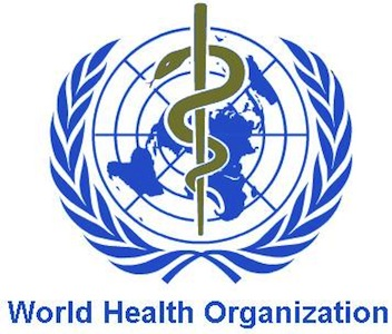 World Health Day WHO Says Depression Affects 322m People Worldwide