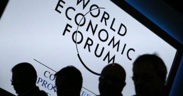 FG says World Economic Forum will not be cowed by bombings