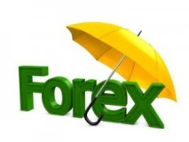 Travelex to open more FX outlets in Nigeria