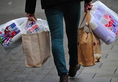 retail-shoping