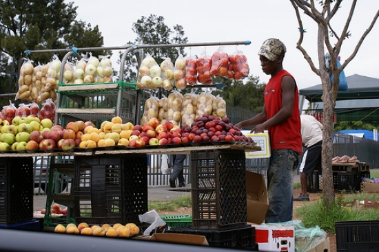 """essay about a day in the life of an informal trader Sample essay about life by lauren bradshaw april 21, 2008 sample essays one of the most popular essay topic among students is """"essay about life"""" where every student tries to describe his/her life, problems, priorities and outlooks."""