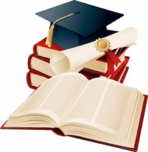 Rethinking Education: The road ahead