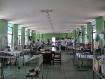 Doctors Strike Disrupts Health Services in Abuja