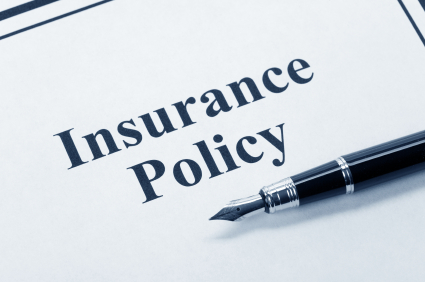 Insurers lose N58bn in 3rd  party policy to quacks