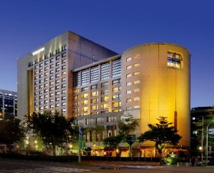 Hotel Brands Make N5b Annually On Franchise In Nigeria