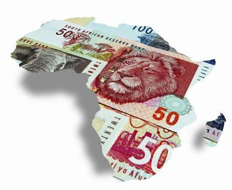 Sub- Sahara Africa Investment Banking analysis for H1 2014