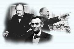 Communication secrets of great leaders