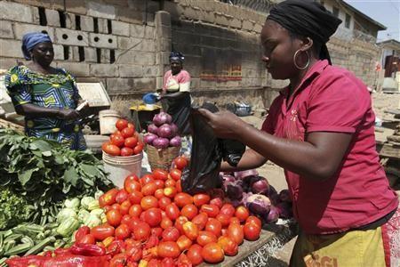 nigeria-food-market