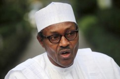 Court orders alternative service in Buhari's disqualification suit