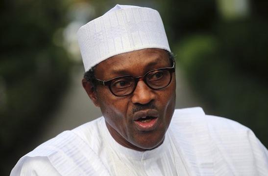 Group roots for Buhari, Ambode, Okorocaha