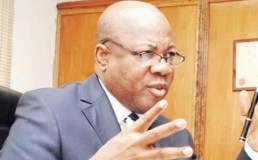 Agbakoba to Presidential candidates: Look beyond election victory, focus on challenges ahead