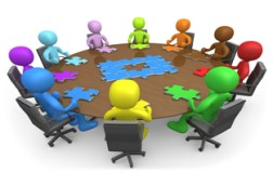 Exploring diversity: Dimensions of workplace diversity (2)