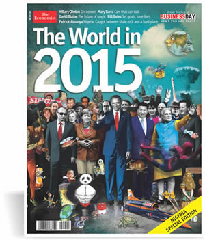 world1_2015