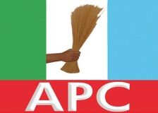 APC threatens court action over Cross River LG poll
