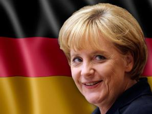 EU could curb visas for African officials over migrants-Germany