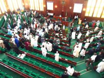 House to probe N2.7bn severance pay for NERC board