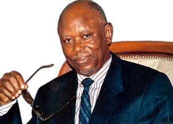 When NIMASA gave APC 72-hour ultimatum in Lagos