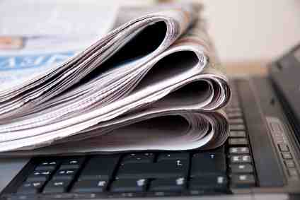 African media's small sizes impediment to checking politicians, corporations