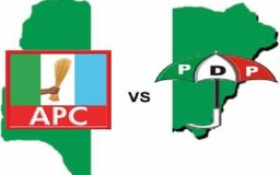 APC, PDP spent N11.7bn on presidential campaigns - report